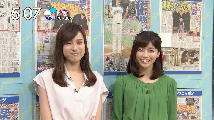 itokyoko20170601_11.jpg