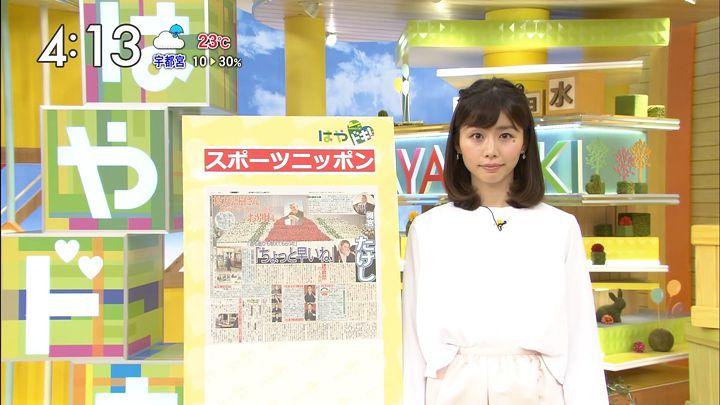 itokyoko20170607_02.jpg