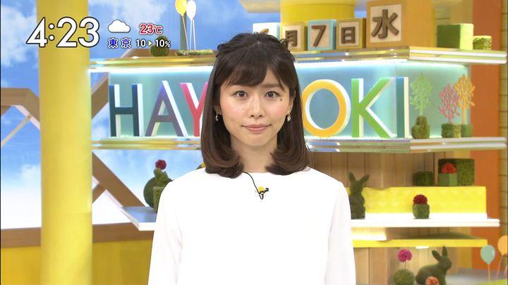 itokyoko20170607_07.jpg