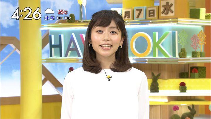 itokyoko20170607_08.jpg