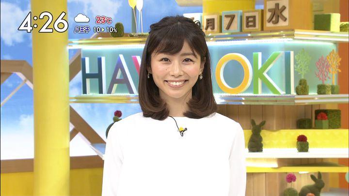 itokyoko20170607_09.jpg