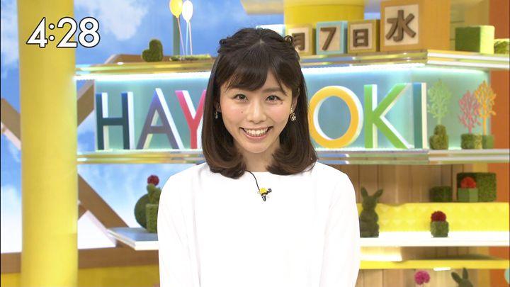 itokyoko20170607_10.jpg