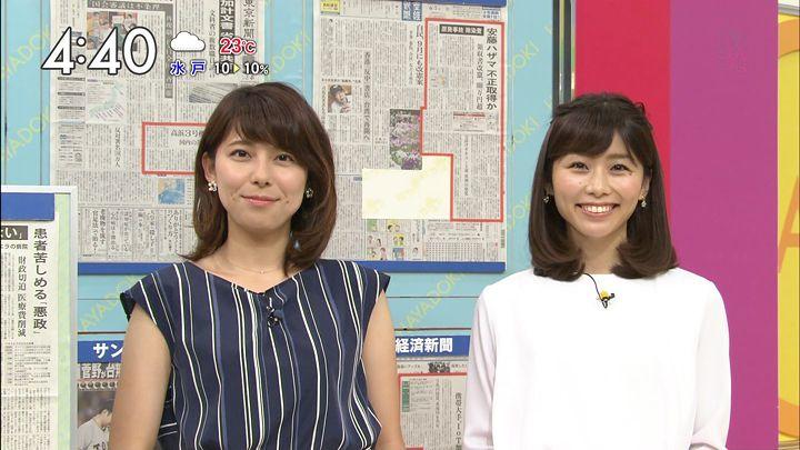 itokyoko20170607_11.jpg
