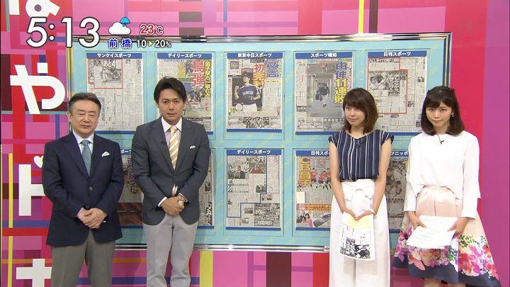 itokyoko20170607_14.jpg
