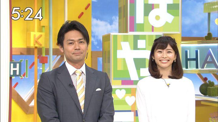 itokyoko20170607_17.jpg
