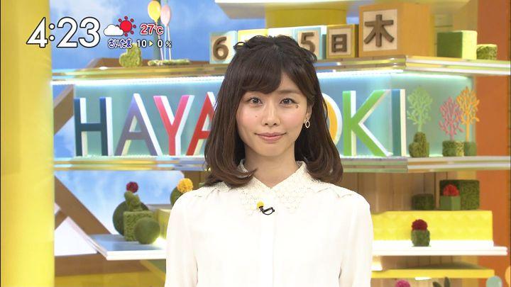 itokyoko20170615_07.jpg
