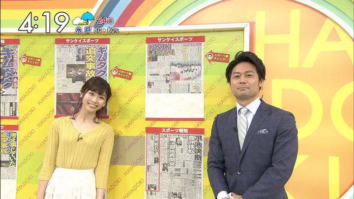 itokyoko20170621_05.jpg