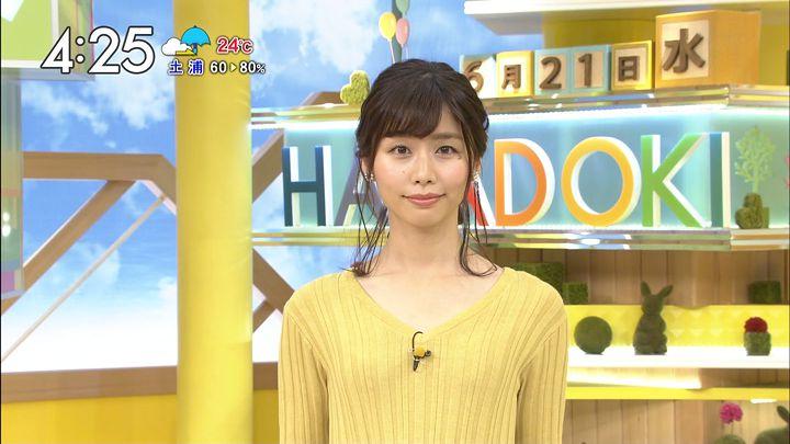 itokyoko20170621_07.jpg