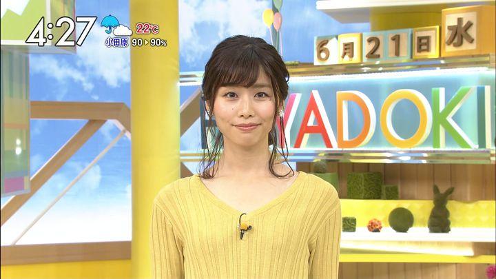 itokyoko20170621_09.jpg