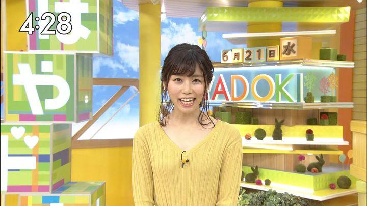 itokyoko20170621_10.jpg