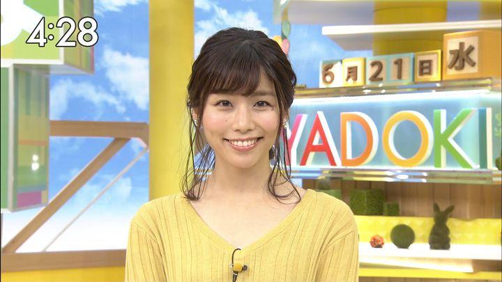 itokyoko20170621_11.jpg