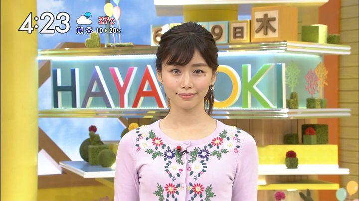 itokyoko20170629_08.jpg