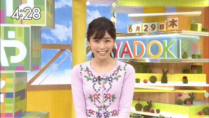 itokyoko20170629_12.jpg