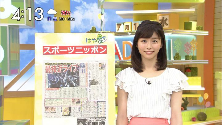 itokyoko20170712_02.jpg