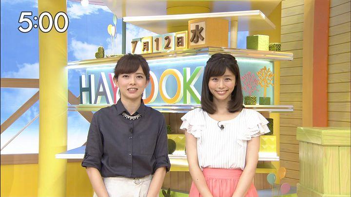 itokyoko20170712_12.jpg