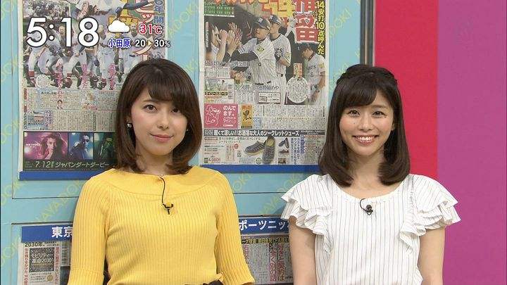 itokyoko20170712_13.jpg