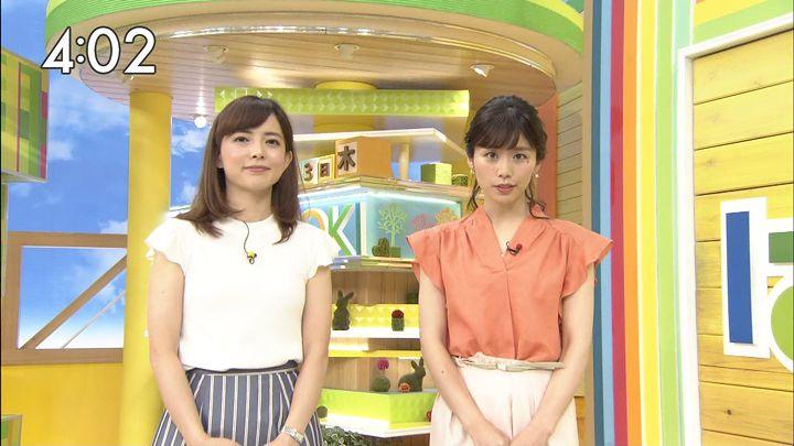itokyoko20170713_03.jpg