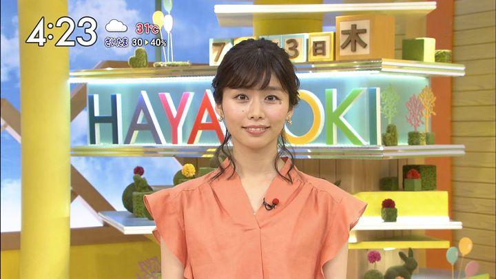 itokyoko20170713_07.jpg
