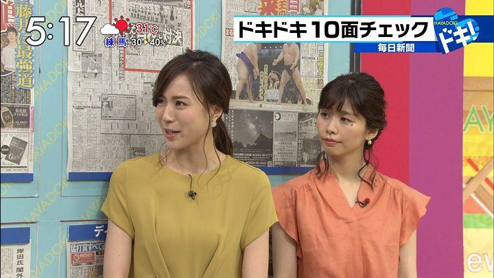 itokyoko20170713_15.jpg