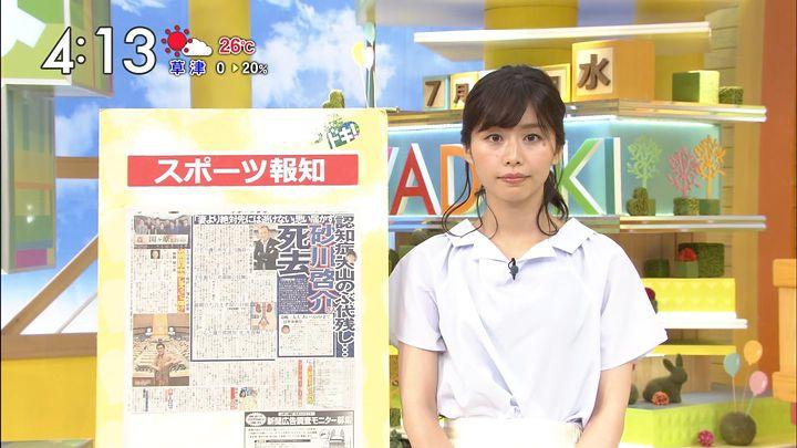 itokyoko20170719_03.jpg