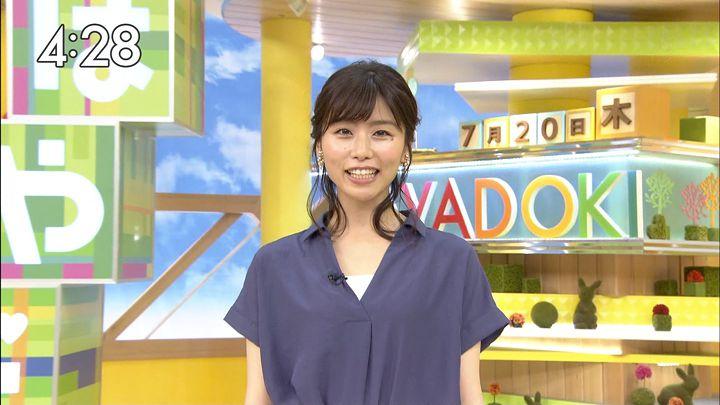 itokyoko20170720_09.jpg