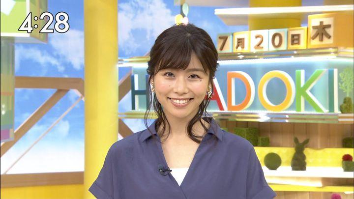 itokyoko20170720_10.jpg