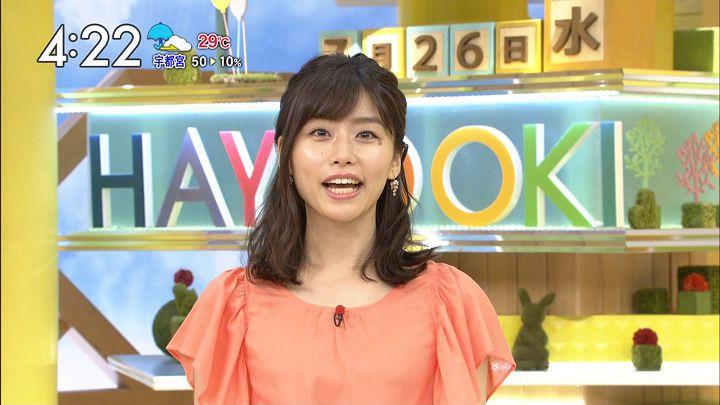 itokyoko20170726_05.jpg