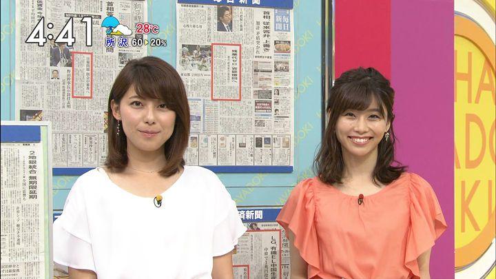 itokyoko20170726_07.jpg