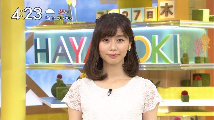 itokyoko20170727_05.jpg