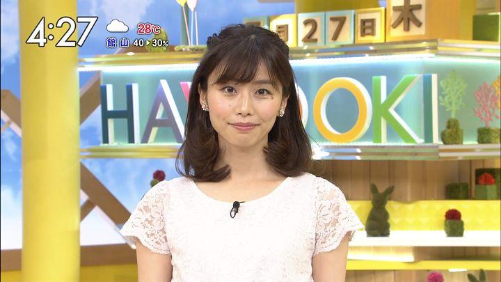 itokyoko20170727_07.jpg