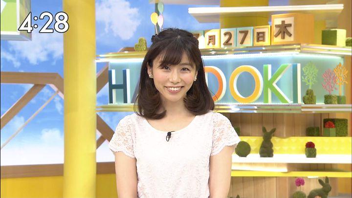 itokyoko20170727_08.jpg