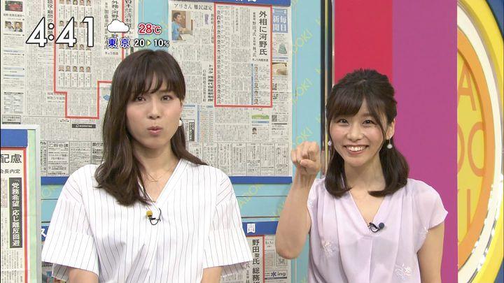 itokyoko20170803_05.jpg