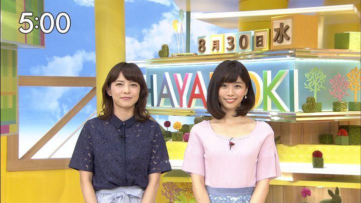 itokyoko20170830_10.jpg
