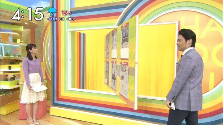 2017年10月19日伊藤京子の画像04枚目
