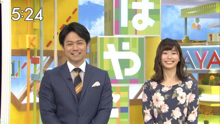 2017年11月15日伊藤京子の画像18枚目