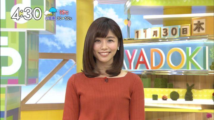 2017年11月30日伊藤京子の画像15枚目