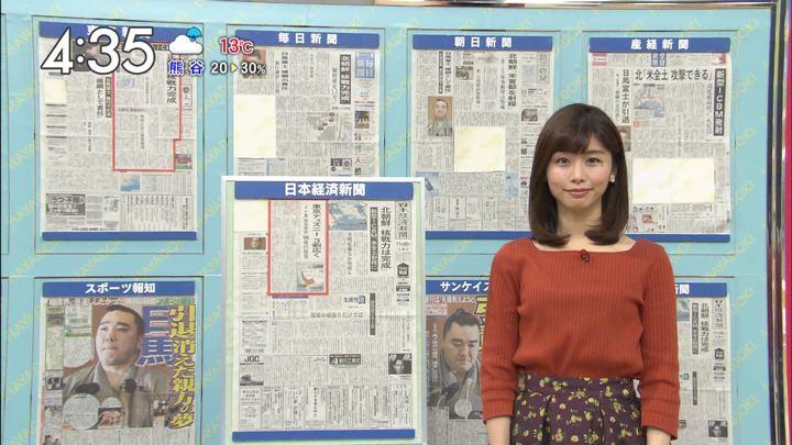 2017年11月30日伊藤京子の画像16枚目