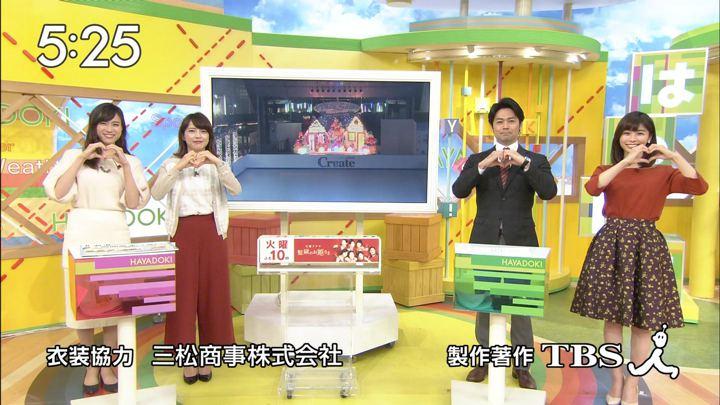 2017年11月30日伊藤京子の画像25枚目