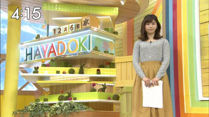 2017年12月06日伊藤京子の画像05枚目