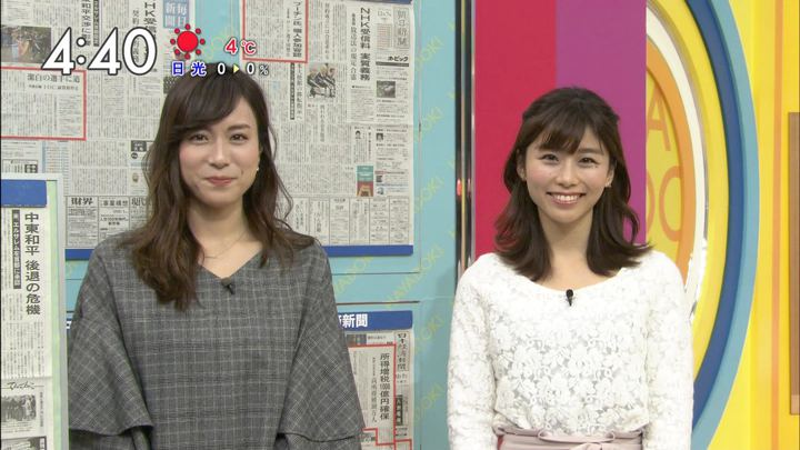 2017年12月07日伊藤京子の画像16枚目