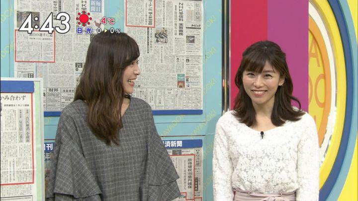 2017年12月07日伊藤京子の画像17枚目