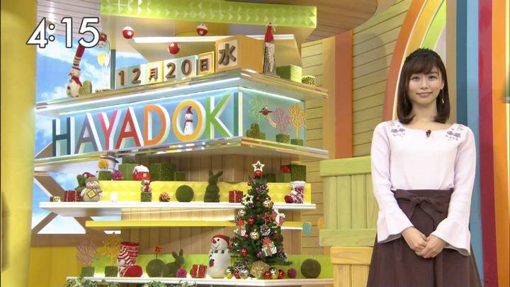 2017年12月20日伊藤京子の画像06枚目