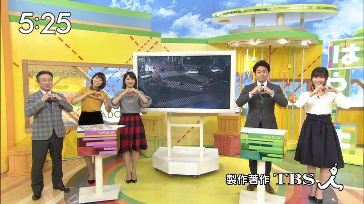 2017年12月27日伊藤京子の画像17枚目