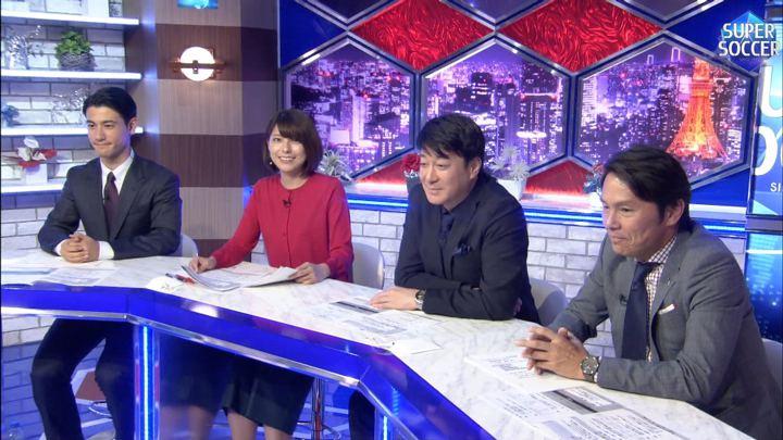 2017年11月05日上村彩子の画像25枚目