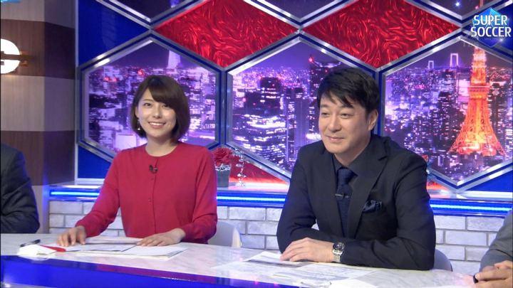 2017年11月05日上村彩子の画像38枚目
