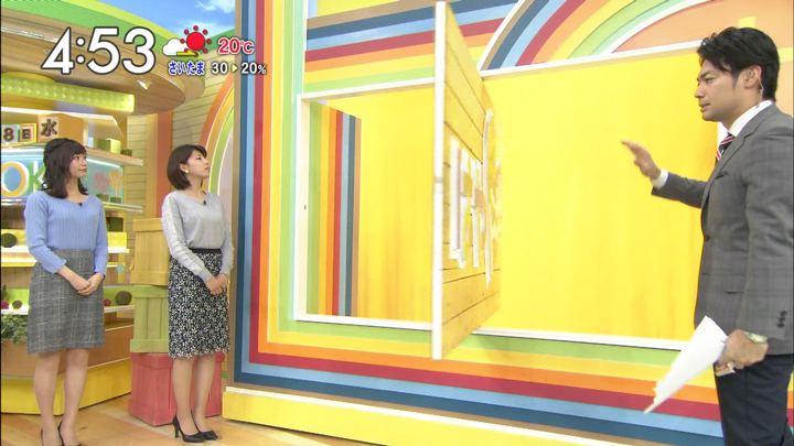 2017年11月08日上村彩子の画像15枚目