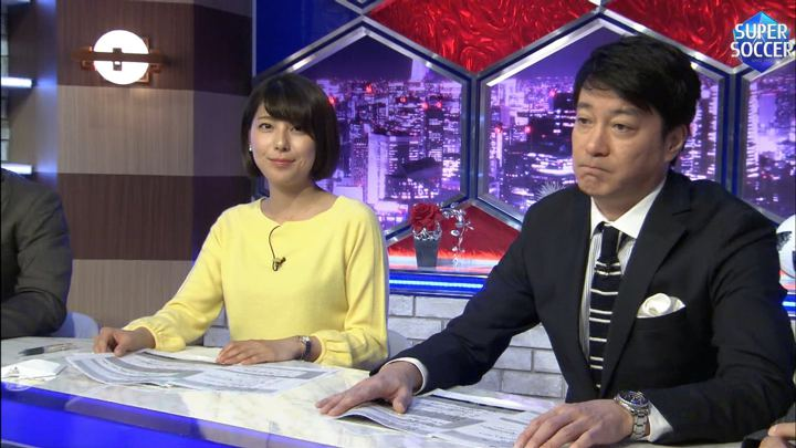 2017年11月19日上村彩子の画像24枚目