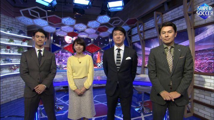 2017年11月19日上村彩子の画像26枚目