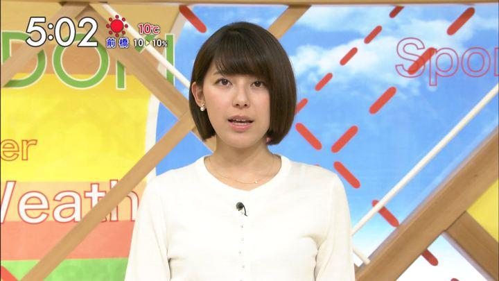 2017年12月06日上村彩子の画像18枚目