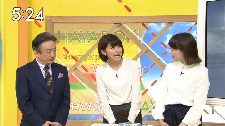 2017年12月06日上村彩子の画像30枚目